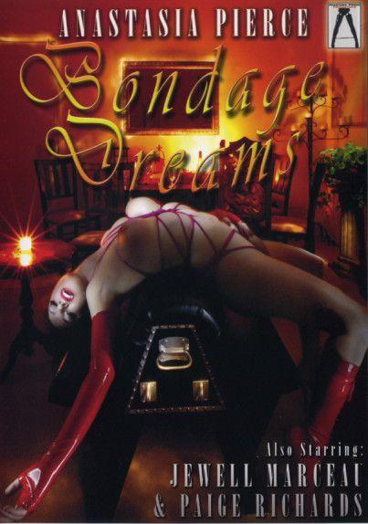 Bondage Dreams