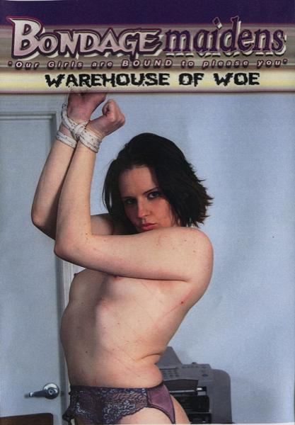 Warehouse of Woe