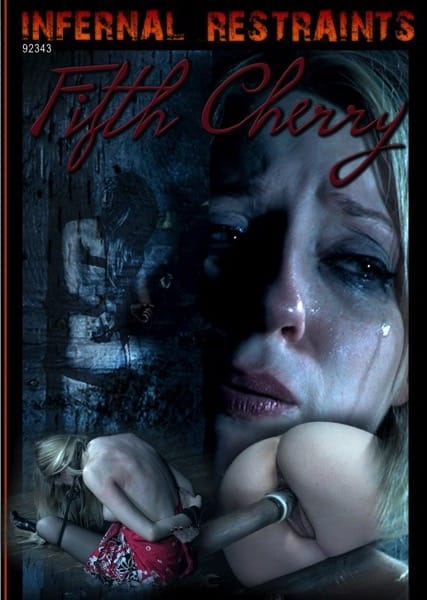 Fifth Cherry