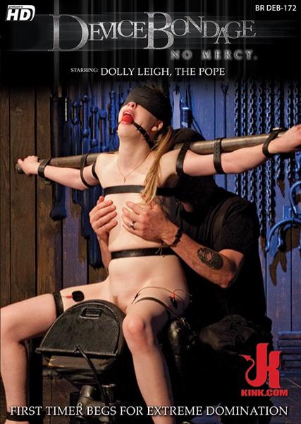 Extreme domination and bondage xxx sex images