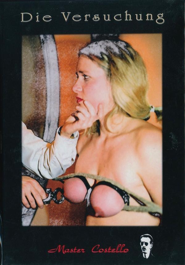 Master Costello - Die Versuchung