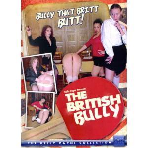 The British Bully