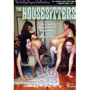 The House Sitters