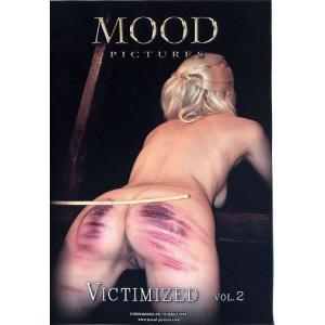 Victimized Vol. 2