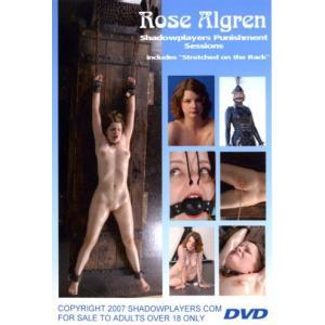 Rose Algren