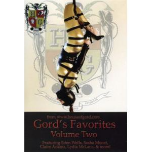 House of Gord - Gord's Favorites Volume 2