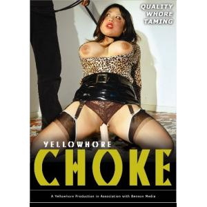 Yellowhore Vol. 3 - Choke