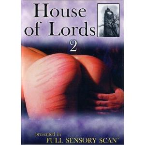 House Of Lords - Vol. 2