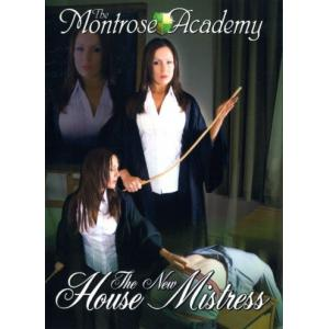 The New House Mistress