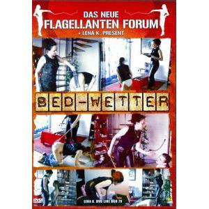 Bed-Wetter