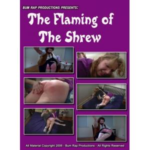 The Flaming Of The Shrew