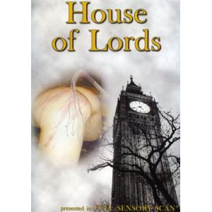 House Of Lords - Vol. 1