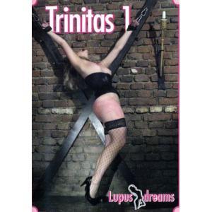 Trinitas 1