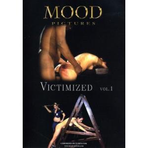 Victimized Vol. 1