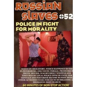 Russian Slaves 52