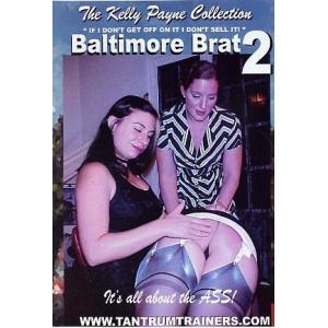 Baltimore Brat 2