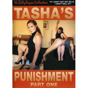 Tasha's Punishment