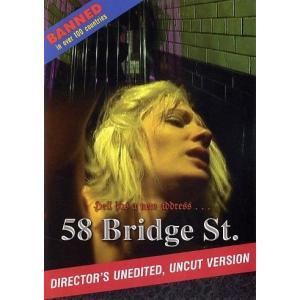 58 Bridge Street