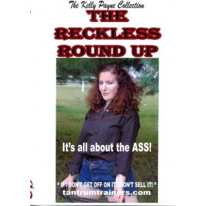 The Reckless Round Up