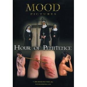 Hour of Penitence