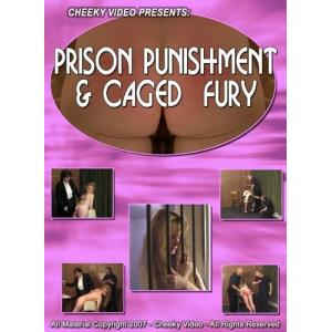 Prison Punishment & Caged Fury
