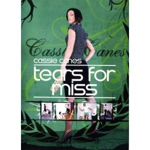 Tears For Miss Cassie Cane