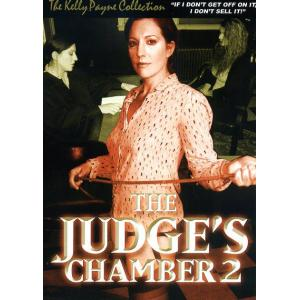 The Judge's Chamber 2