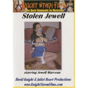 Knight Storm Films - Stolen Jewell