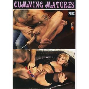Cumming Matures