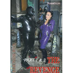 Baroness Bijou - The Revenge Part 1 & 2