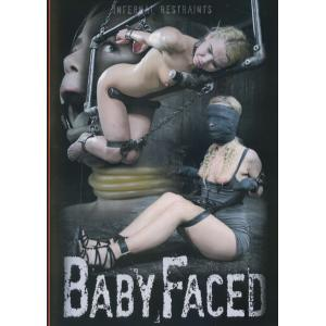 Infernal Restraints - Babyfaced