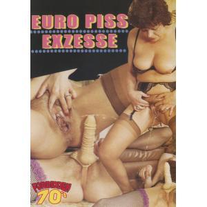 Alpha Blue Archives - Euro Piss Exzesse