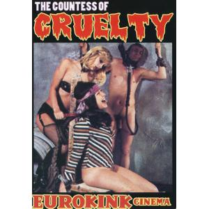 Alpha Blue Archives - The Countess of Cruelty