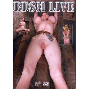 Insex - BDSM Live 23