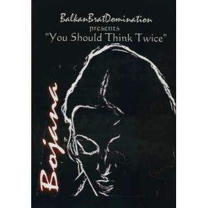 Balkan Brat Domination - You should think twice