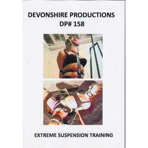 Devonshire - Extreme Suspension Training