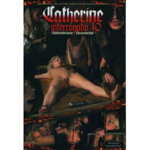 Interrogatio - Catherine