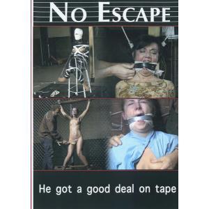No Escape - He got a good Deal