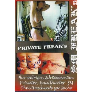 SM Freaks - 56