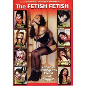 The Fetish Fetish