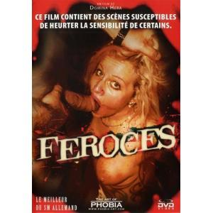 Feroces
