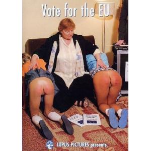 Vote for the EU