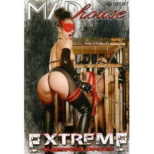 Madhouse - Extreme Netgung