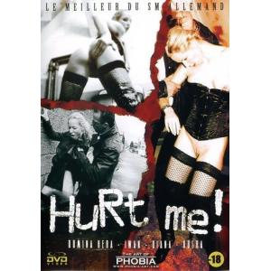 Hurt Me!