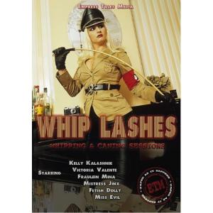 Whip Lashes