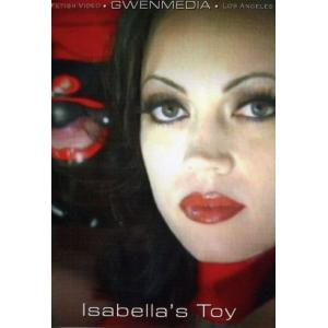 Isabella's Toy