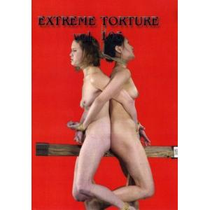 Extreme Torture 105