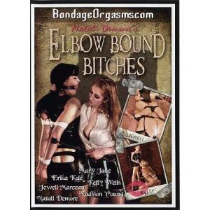 Elbow Bound Bitches