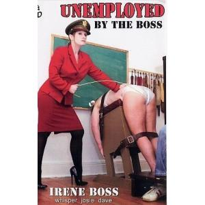Unemployed By The Boss