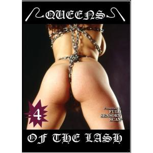 Queens Of The Lash 4